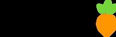 Wunder logo heritage.png