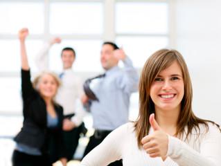 Kā kļūt par iekārojamu darba devēju?