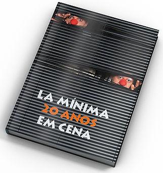 LivroLaMínima.jpg