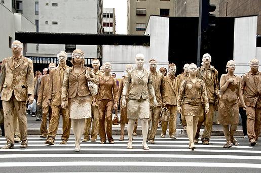 Cegos_São_Paulo_Eduardo_Bernardino01.jpg