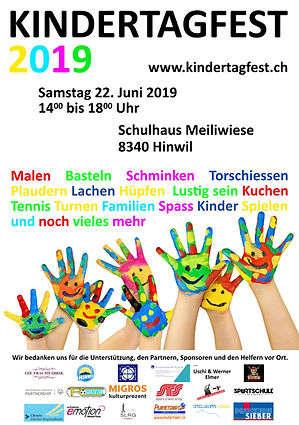 Kindertagfest19_A5Flyer_edited.jpg