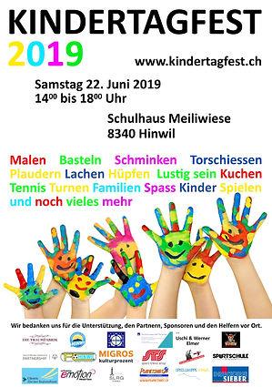 Kindertagfest19_A5Flyer_edited.jpg