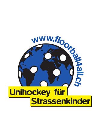 Unihock_Strassenk_logo_3c_z.bmp
