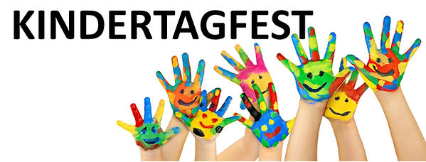 LOGO.Kindertagfest2020_ohneDatum.jpg