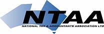 NTAA.jpg