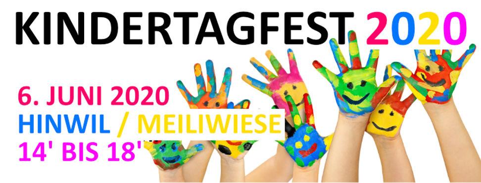 LOGO.Kindertagfest2020_Meiliwiese.jpg