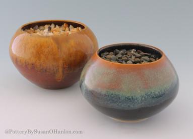 Meditation Bowls.jpg