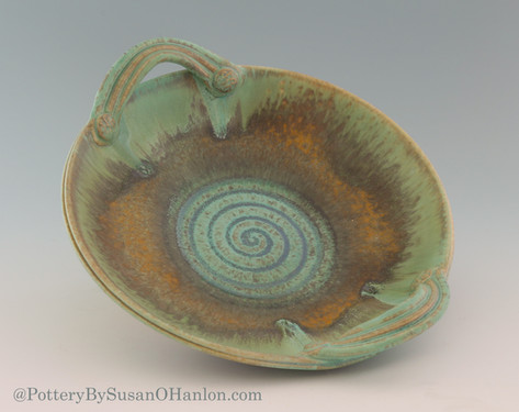 Platter in Sprayed Glazes.jpg