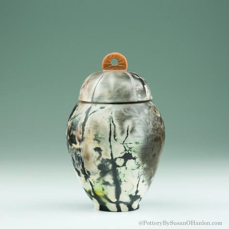 Ginger-Jar-Saggar-Fired-Porcelain-Terra-