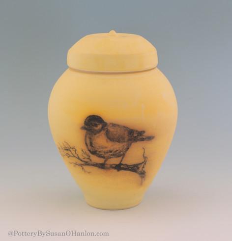 Ginger-Jar-Yellow-Matte-Glaze-Silkscreen