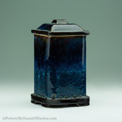 Lidded-Jar-Handbuilt-Black-and-Blue-115.