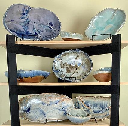 The Bonnie Ann Collection