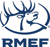 RMEF-Logo-Stacked-RGB.jpg
