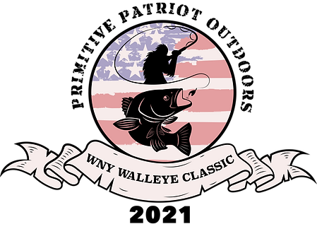 PPO-WallEyeClassic-Logo-R2(1).png