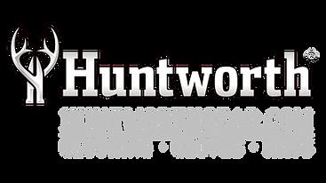 Huntworth-Logo-with-Taglines-HD-Video-01