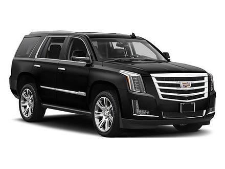 Cadillac Esc.jpg