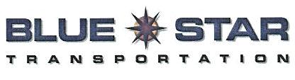Blue Star logo- best quality 3.jpg