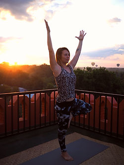 Sunrise yoga March 2020.JPG