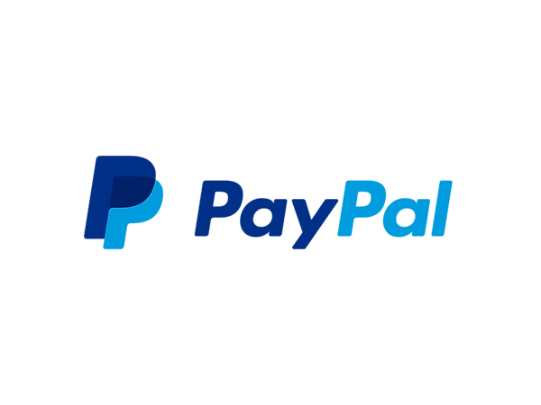 paypal-logo1.png
