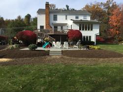 EV Landscaping & Construction69