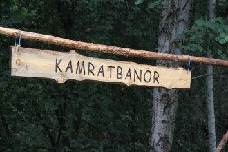 kamratbana-skylt1-330x220.jpg