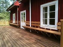 veranda_bänk.jpg