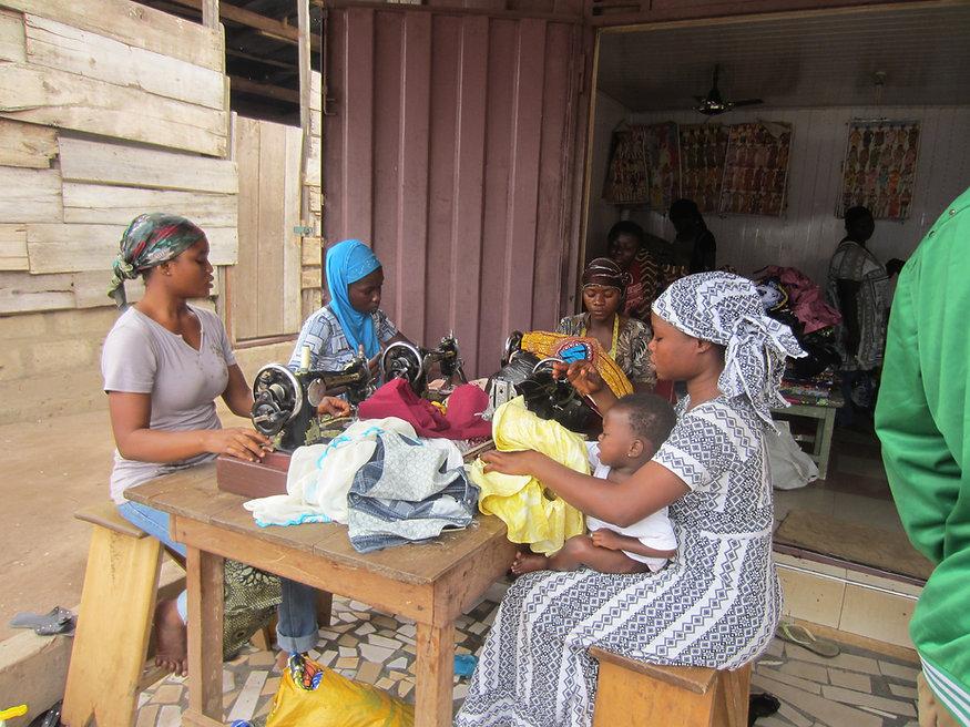 July-2012-Kenya-Ghana-073.jpg