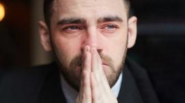 A Depressão nos Homens:  Um Mal Silencioso e Particularmente Angustiante