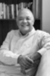 Bob Clemps - 31.1.2020 - 0060.jpg