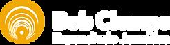 Logo_BobClemps.png