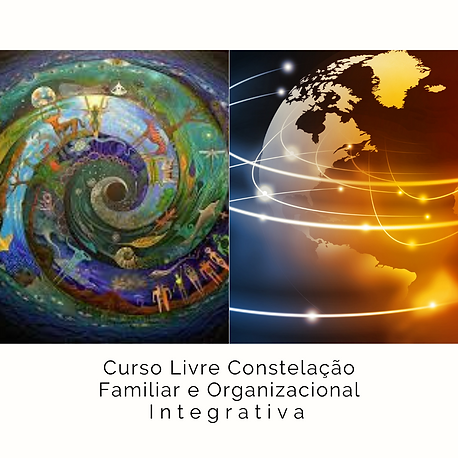 CLCFO INTEGRATIVA SÓ LOGO SITE (1).png