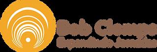 logo_BobClemps-Ham_Lcolor_01.png