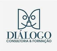Logo%20Di%C3%A1logos_edited.jpg