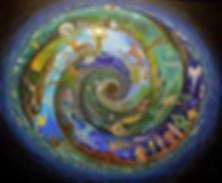 espiral folder.png