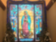 OLG stainedglass Christmas.jpg