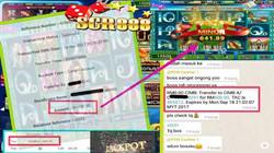 online casino malaysia (29)