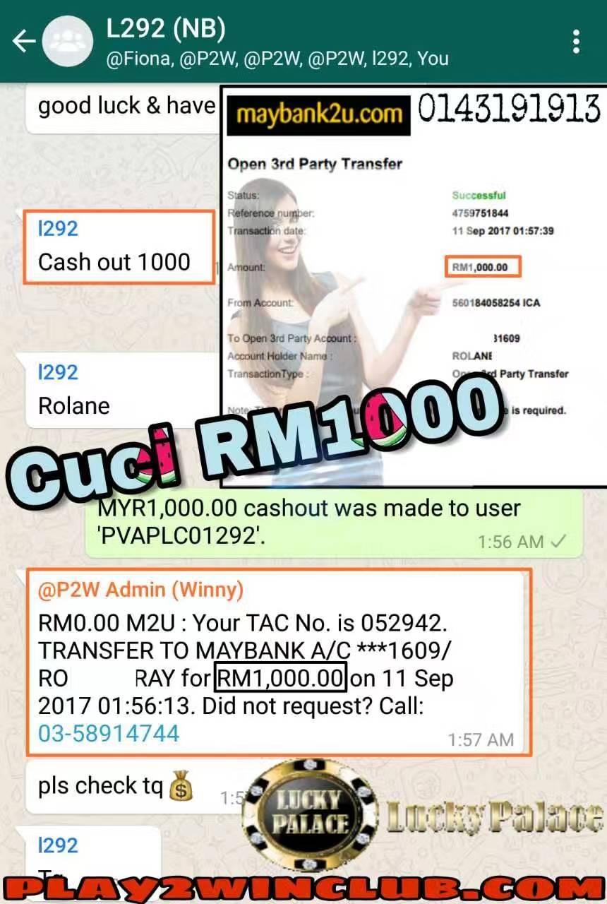 online casino malaysia (39)