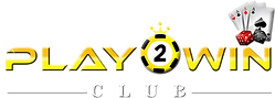 play2winclub.png