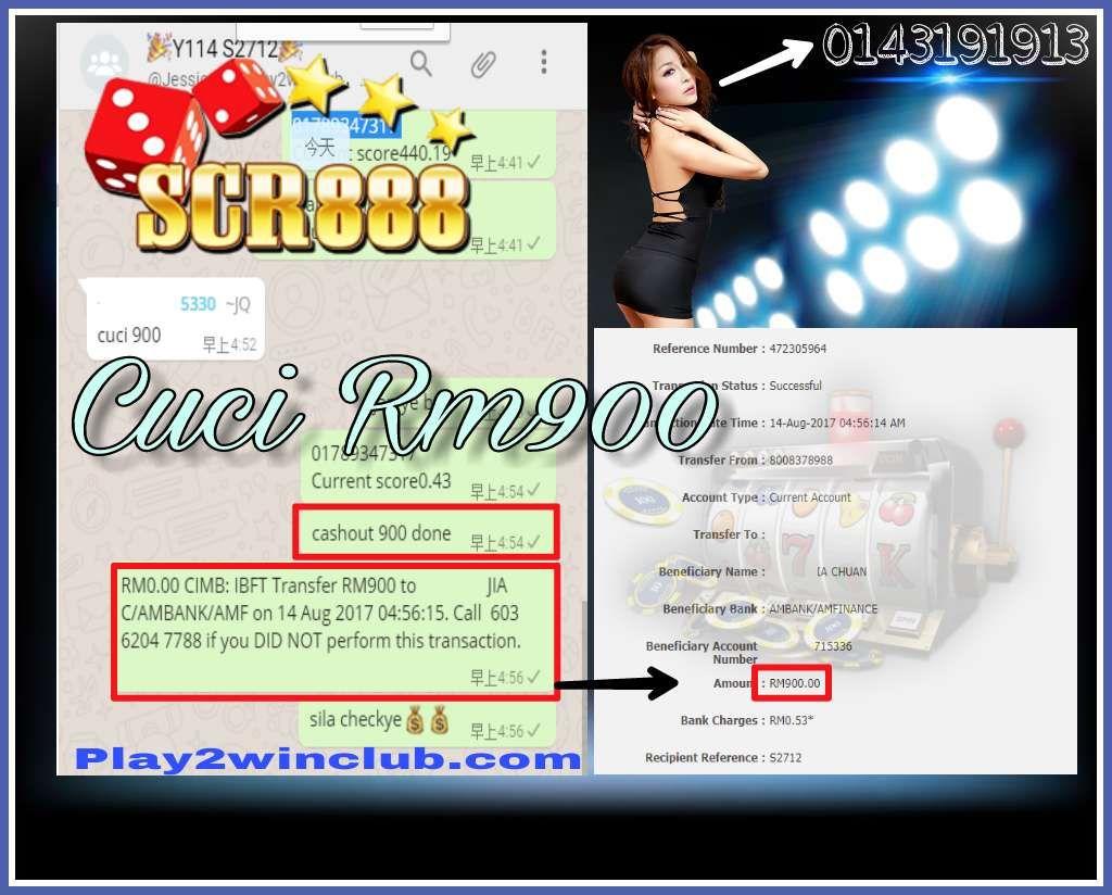 online casino malaysia (15)
