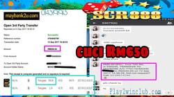 online casino malaysia (43)