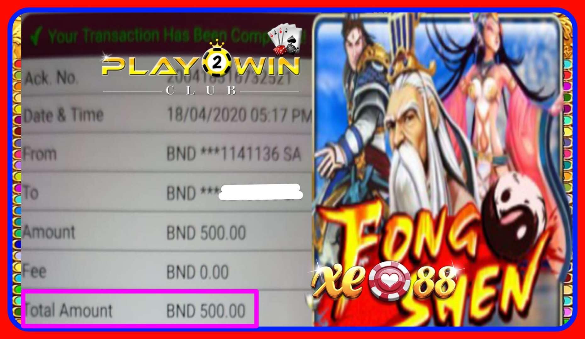 casino online malaysia play2winclub winn