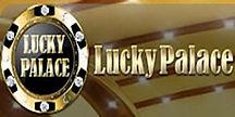 LPE88 Casino
