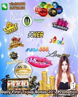 scr888 casino-918kiss (74)