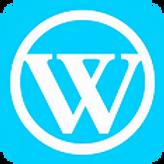 WINBOX CASINO.webp