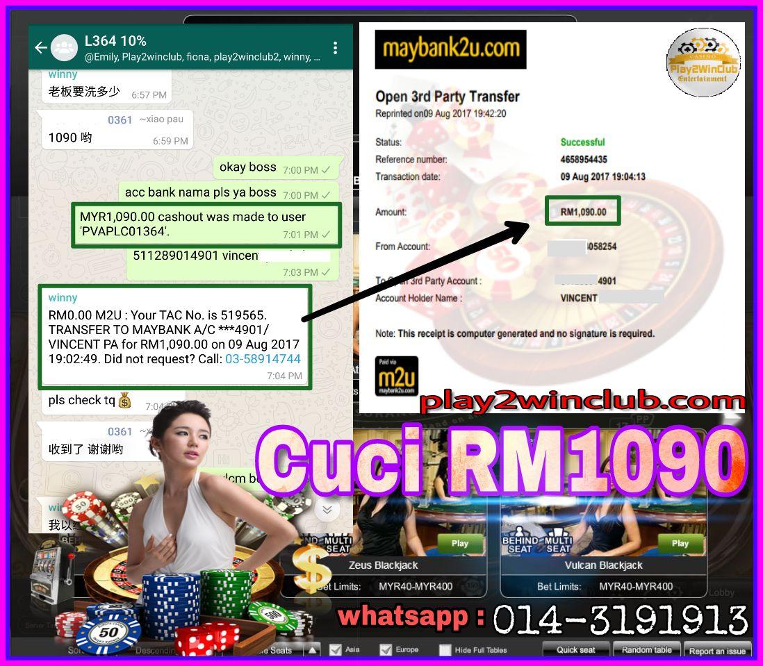 casino malaysia (9)