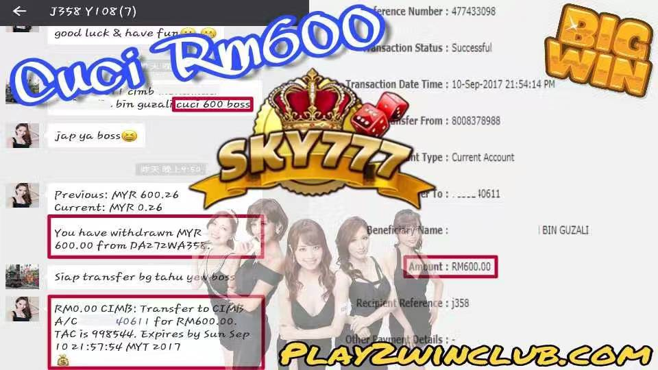 online casino malaysia (38)