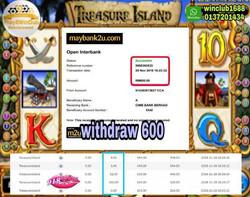 scr888 casino-918kiss (105)