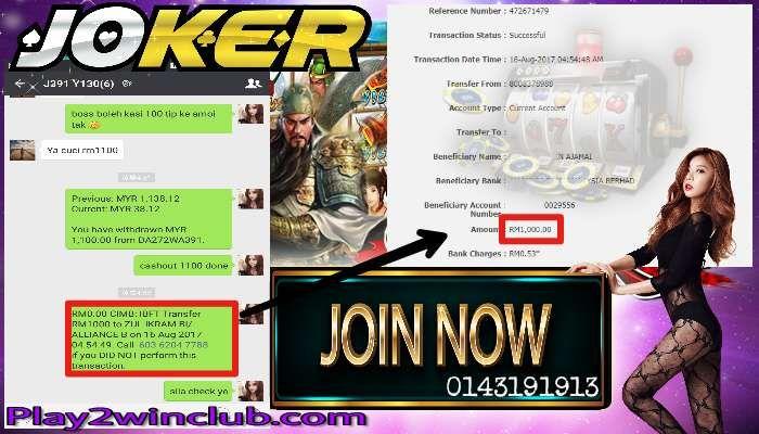 online casino malaysia (11)