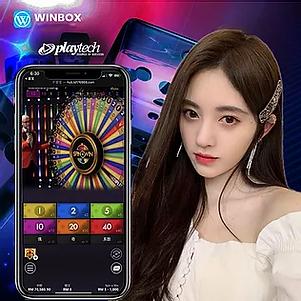 winbox playtech casino online.jpeg