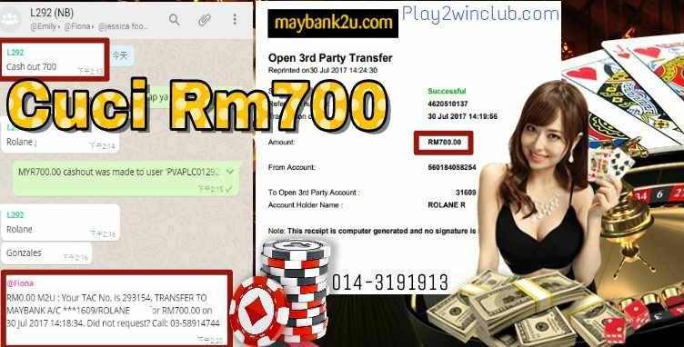 casino malaysia (5)